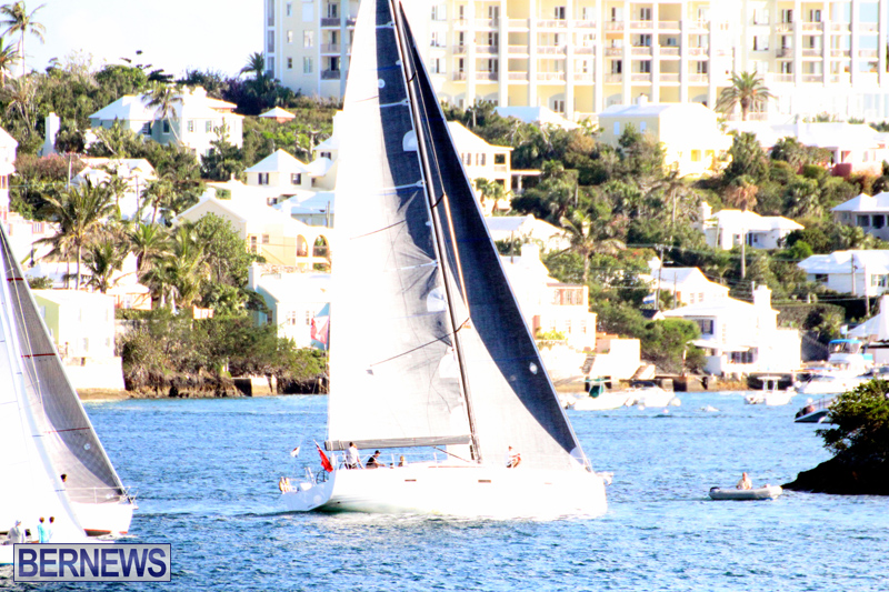 Wednesday-Night-Sailing-Bermuda-June-21-2017-2
