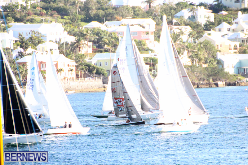 Wednesday-Night-Sailing-Bermuda-June-21-2017-3