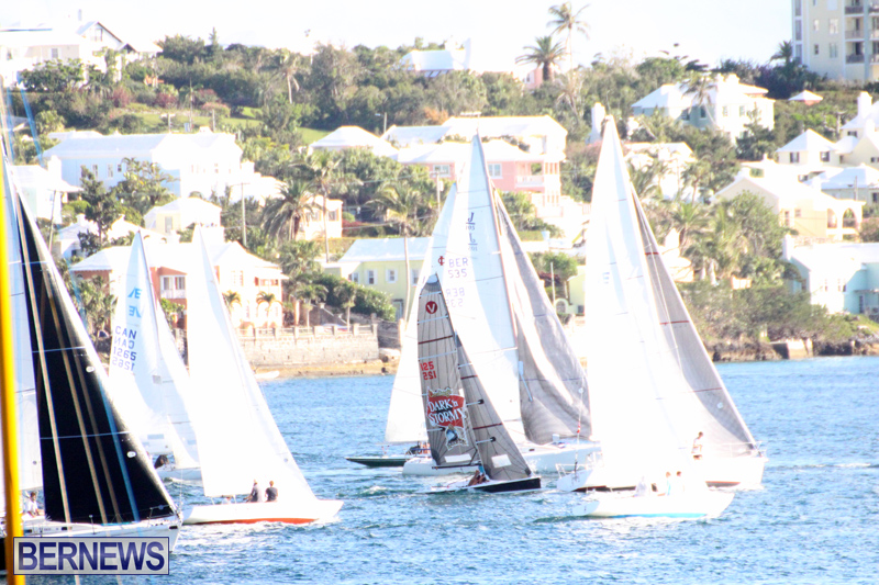 Wednesday-Night-Sailing-Bermuda-June-21-2017-4