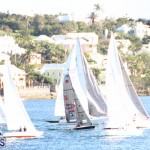 Wednesday Night Sailing Bermuda June 21 2017 (5)