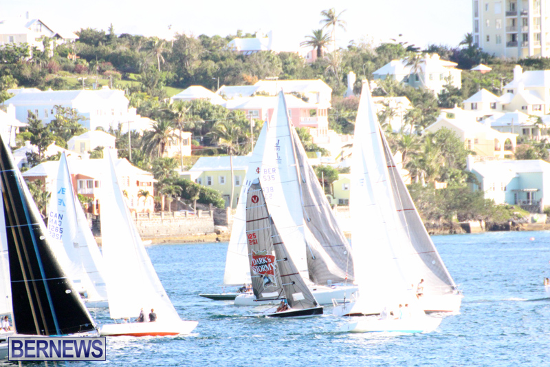 Wednesday-Night-Sailing-Bermuda-June-21-2017-5