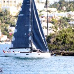 Wednesday Night Sailing Bermuda June 21 2017 (6)