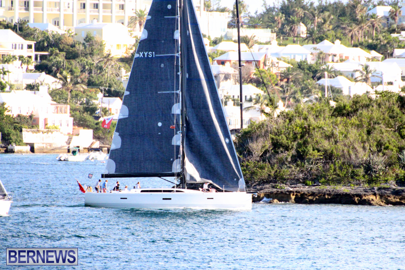 Wednesday-Night-Sailing-Bermuda-June-21-2017-6