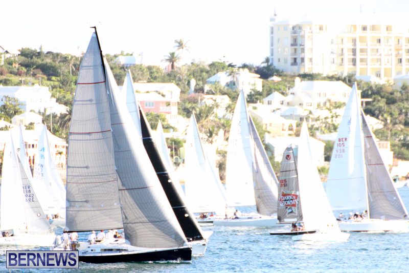 Wednesday-Night-Sailing-Bermuda-June-21-2017-7