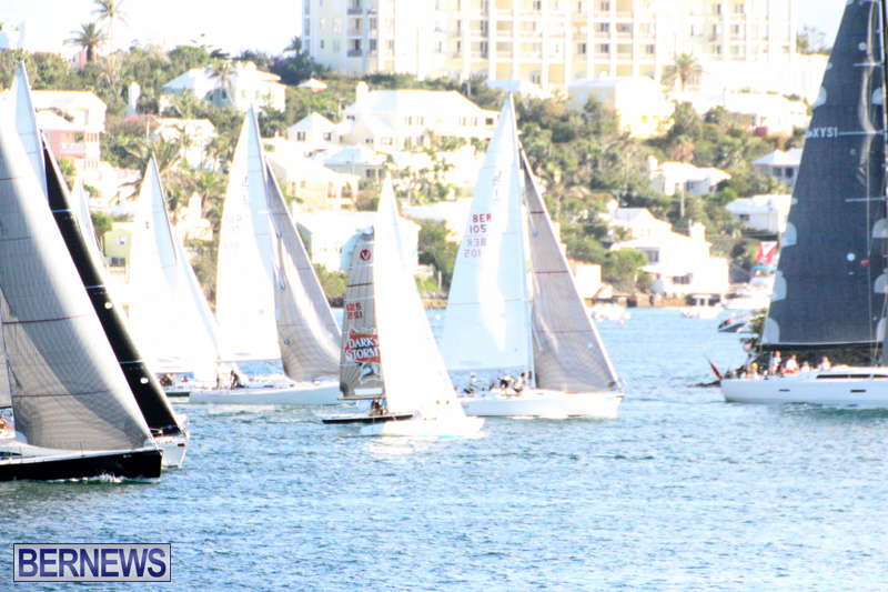 Wednesday-Night-Sailing-Bermuda-June-21-2017-8