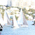 Wednesday Night Sailing Bermuda June 21 2017 (9)