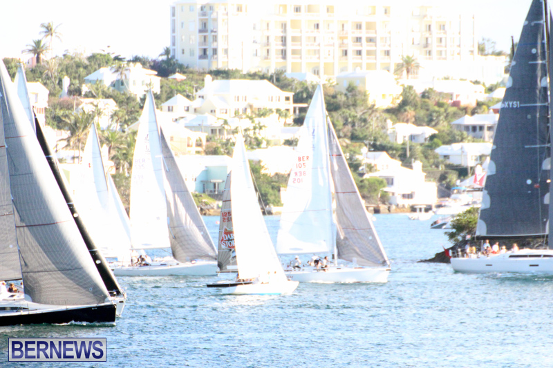 Wednesday-Night-Sailing-Bermuda-June-21-2017-9