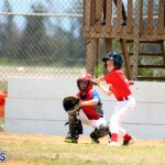 YAO Baseball Bermuda May 2017 (11)