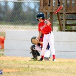 YAO Baseball Bermuda May 2017 (12)