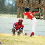 YAO Baseball Bermuda May 2017 (13)