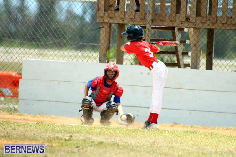 YAO-Baseball-Bermuda-May-2017-13
