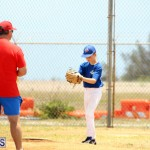 YAO Baseball Bermuda May 2017 (16)