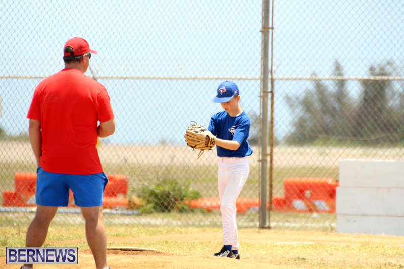 YAO-Baseball-Bermuda-May-2017-16