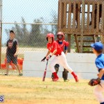 YAO Baseball Bermuda May 2017 (17)