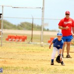 YAO Baseball Bermuda May 2017 (18)