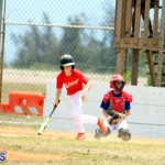 YAO Baseball Bermuda May 2017 (6)