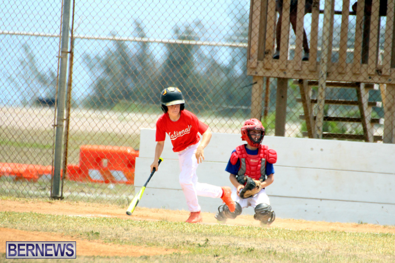 YAO-Baseball-Bermuda-May-2017-6