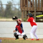 YAO Baseball Bermuda May 2017 (8)