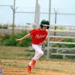YAO Baseball Bermuda May 2017 (9)
