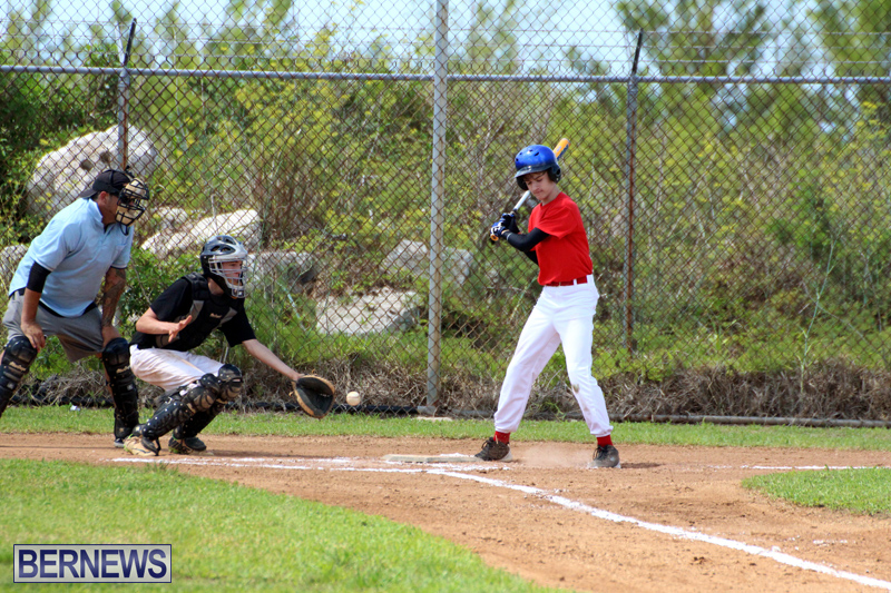 YAO-Baseball-League-Bermuda-June-17-2017-1