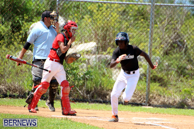 YAO-Baseball-League-Bermuda-June-17-2017-10