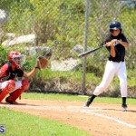 YAO Baseball League Bermuda June 17 2017 (11)