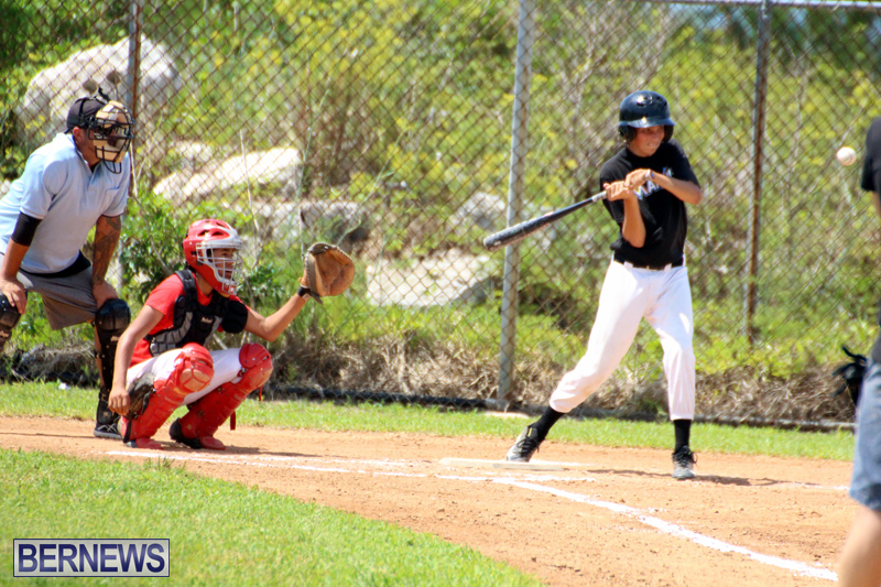 YAO-Baseball-League-Bermuda-June-17-2017-11