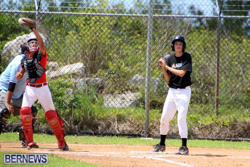 YAO-Baseball-League-Bermuda-June-17-2017-14