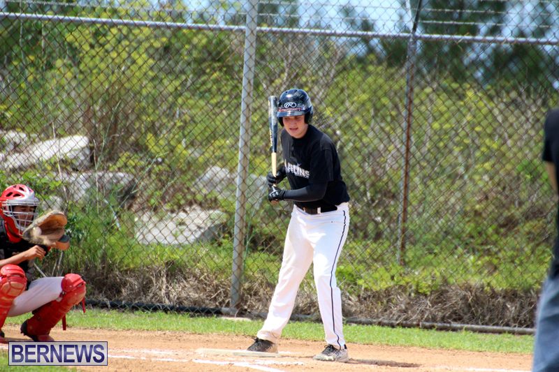 YAO-Baseball-League-Bermuda-June-17-2017-16