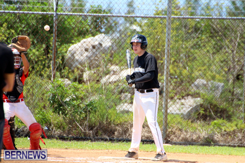 YAO-Baseball-League-Bermuda-June-17-2017-17