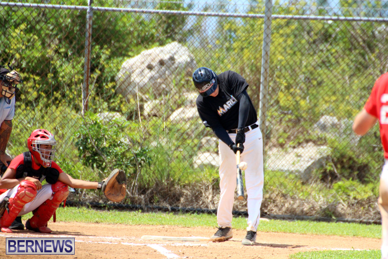 YAO-Baseball-League-Bermuda-June-17-2017-18