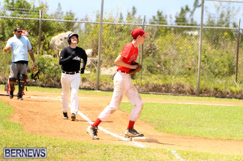 YAO-Baseball-League-Bermuda-June-17-2017-19