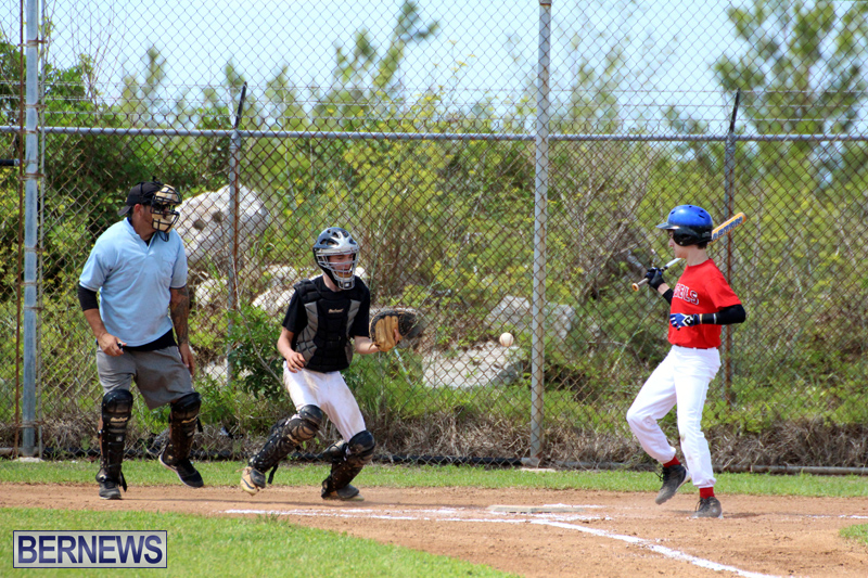 YAO-Baseball-League-Bermuda-June-17-2017-2