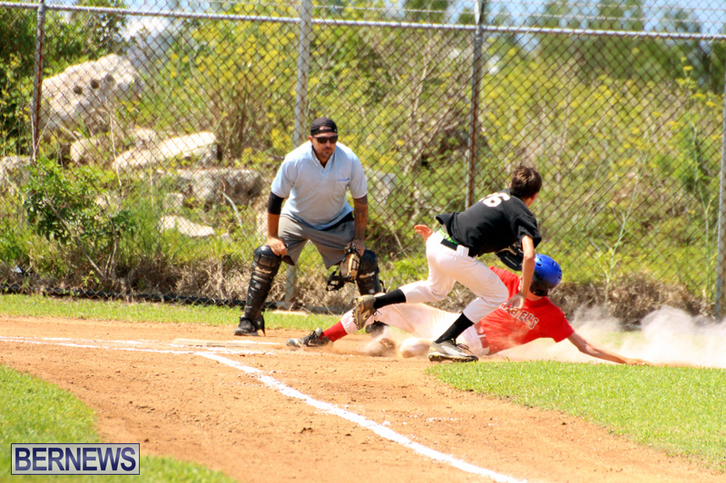 YAO-Baseball-League-Bermuda-June-17-2017-3