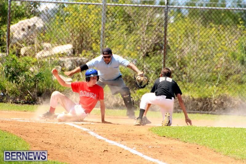YAO-Baseball-League-Bermuda-June-17-2017-4