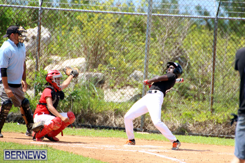 YAO-Baseball-League-Bermuda-June-17-2017-9
