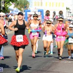 You Go Girls Road Race May 28 2017 (1)