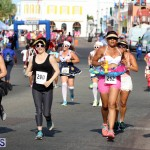 You Go Girls Road Race May 28 2017 (10)