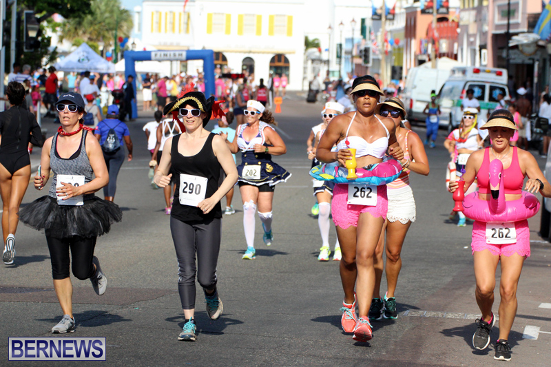 You-Go-Girls-Road-Race-May-28-2017-10