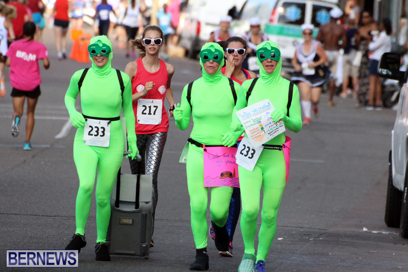 You-Go-Girls-Road-Race-May-28-2017-14