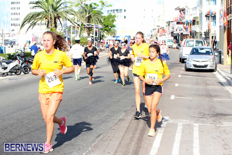 You-Go-Girls-Road-Race-May-28-2017-15