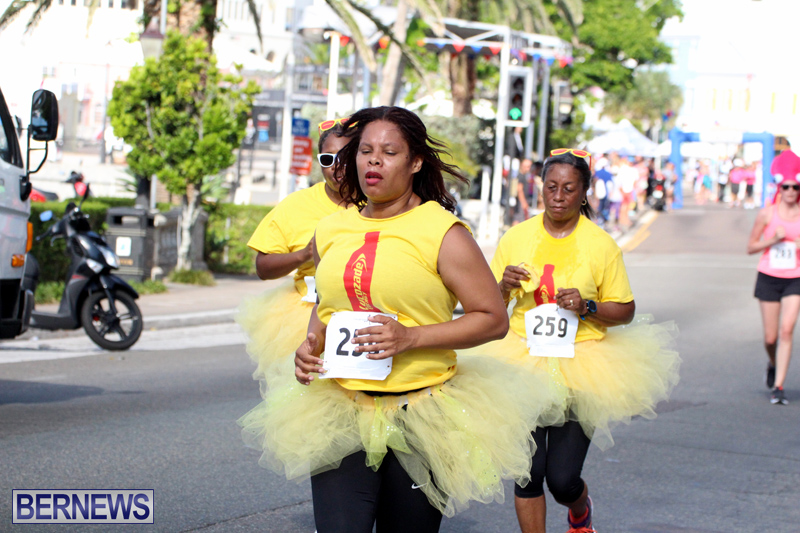 You-Go-Girls-Road-Race-May-28-2017-18