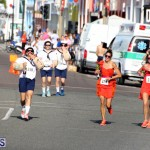 You Go Girls Road Race May 28 2017 (3)