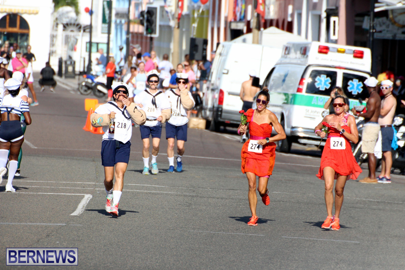 You-Go-Girls-Road-Race-May-28-2017-3