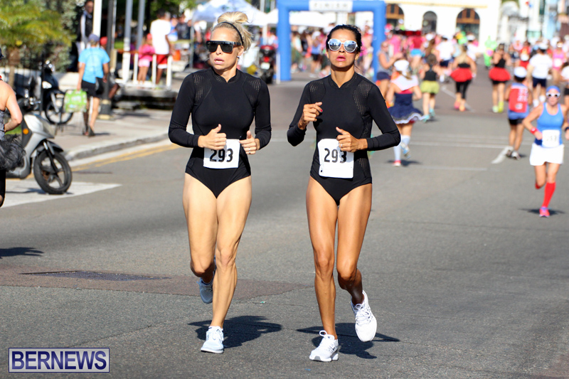 You-Go-Girls-Road-Race-May-28-2017-4