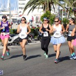 You Go Girls Road Race May 28 2017 (5)