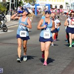 You Go Girls Road Race May 28 2017 (6)