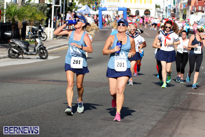 You-Go-Girls-Road-Race-May-28-2017-6