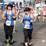 You Go Girls Road Race May 28 2017 (7)