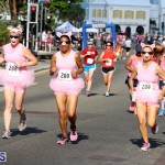 You Go Girls Road Race May 28 2017 (8)